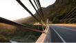 Klosters bridge