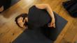 yoga 2017